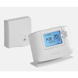 Honeywell-CMT957M1029--CM957-thermostaat-Open-Therm-draadloos