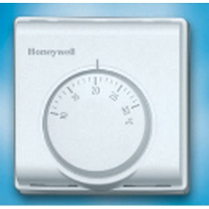 Honeywell-T6360B1002--MT200-ruimtethermostaat-