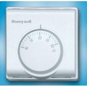 Honeywell-T6360B1002--MT200-ruimtethermostaat-
