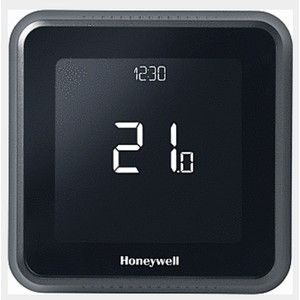 oneywell-Y6H810WF1005-Lyric-T6-slimme-wifi-thermostaat