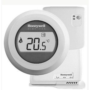 Honeywell-Y87RFC2032-Round--Connected-thermostaat-wireless-aan_uit