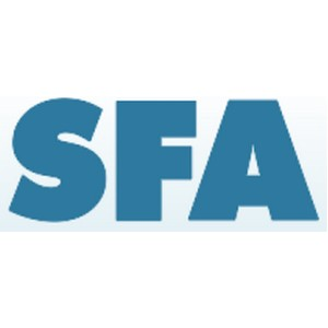 SFA condenspompen