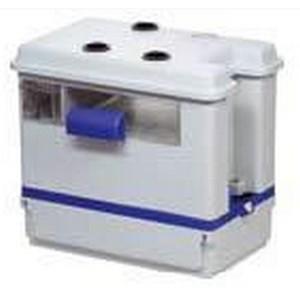 SFA--Sanicondens-Best-condensatiepomp-(005083)