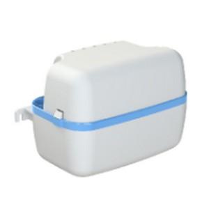 SFA--Sanicondens-Pro-condensatiepomp-(253091)