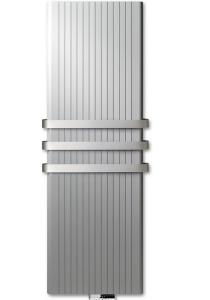 Vasco alu-zen radiatoren