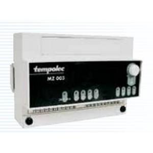 Tempolec-MZ003--Sturingsmodule-voor-3-kringen