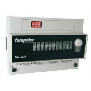 Tempolec-MZ004--Sturingsmodule-voor-4-kringen