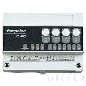 Tempolec-PS005--voorrangsmodule-boiler