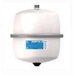 Flamco Airfix Expansievat 25 liter voor sanitair