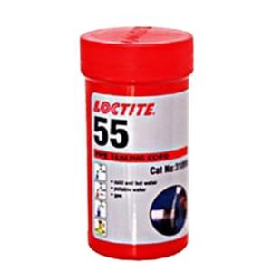 Loctite 55 dichtingskoord