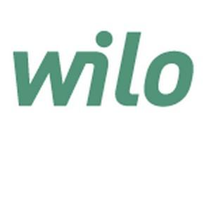 Wilo pompen (sanitair)