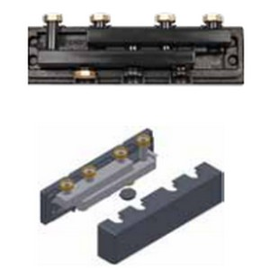 Watts Industries Collector 2 kringen Flowbox VB 32-2 (10025900)