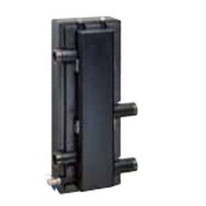 Watts Industries Evenwichtsfles HW (3499600)