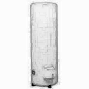 Bulex-4714-Elektrische-boiler-150-liter-staand-verticaal-0020045830_LBGE