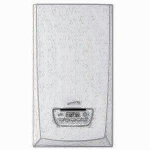 Bulex-condensketel-0010017365_LBGE2