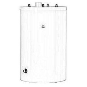 Bulex boiler FE