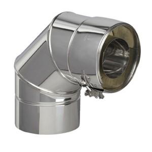 DS-inox-bocht-90-dubbelwandig