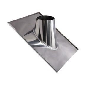DS-inox-dakplaat-45-RVS-dubbelwandig