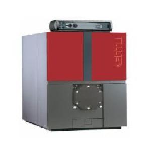 Oertli PKX 450