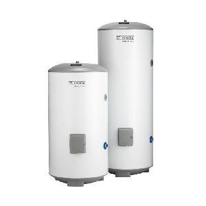 Remeha_98620 boiler