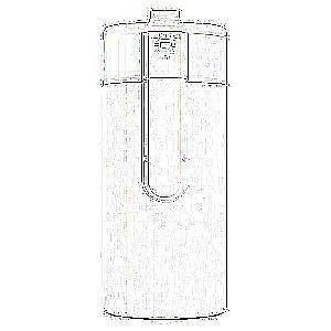 Vaillant_10018377 warmtepompboiler