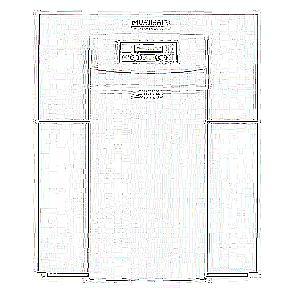 Warmtepompen bodem / water