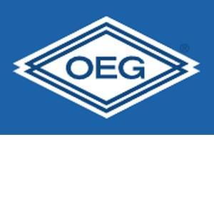 OEG (condenspompen)