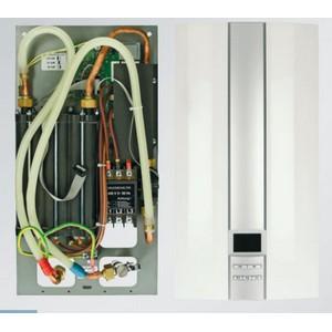 OEG elektrische doorstromer LCD