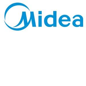 Midea