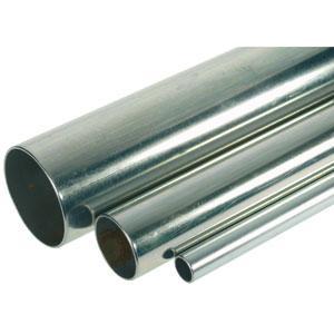 Staal electrolytisch-verzinkt