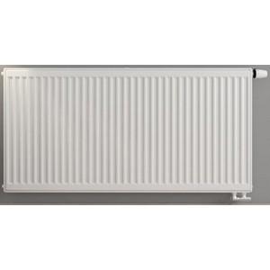 korado radiator VK