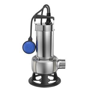 Grundfos Afvalwaterpomp