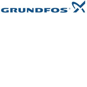 Grundfos (verwarming)