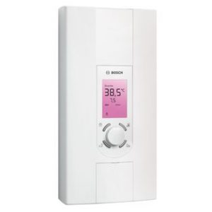 Bosch_doorstromer_814001826