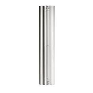 Jaga iguana corner radiator