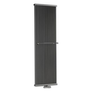 jaga deco space radiator