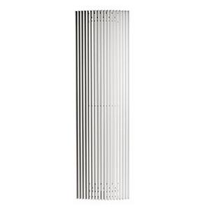 jaga iguana arco radiator