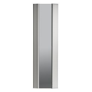 jaga iguana visio radiator