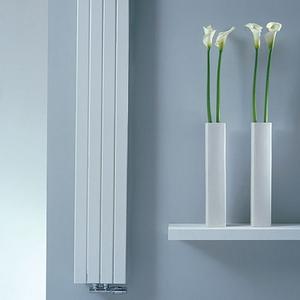 jaga panel plus radiator