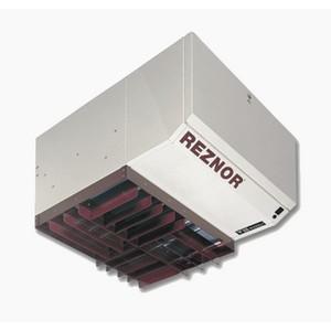 reznor udsa gasgestookte luchtverwarming 3