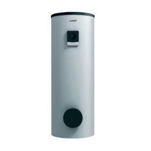 Vaillant Indirecte sanitaire boiler uniSTOR - VIH R